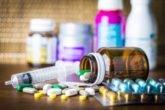 Лекарства при инфаркте
