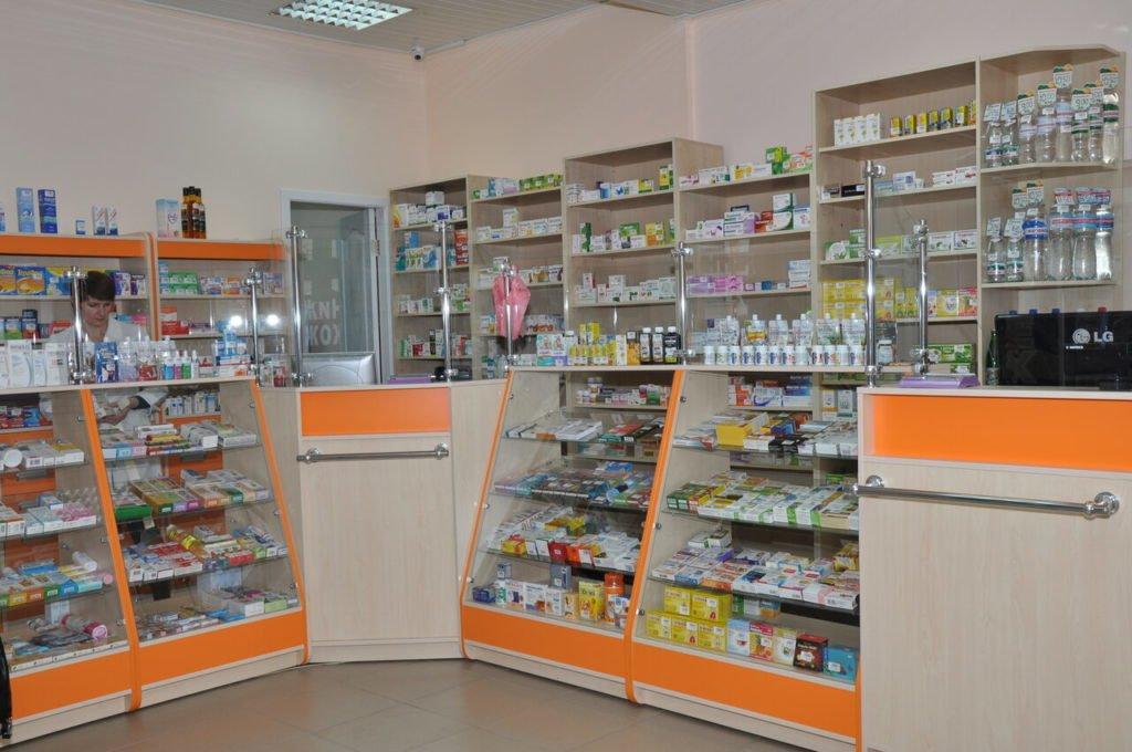 Заказ препаратов онлайн